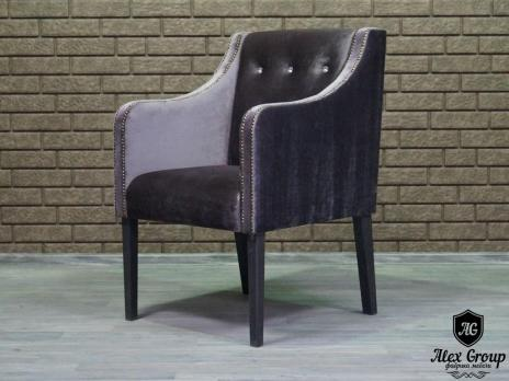 Мягкие кресла для кафе бара ресторана