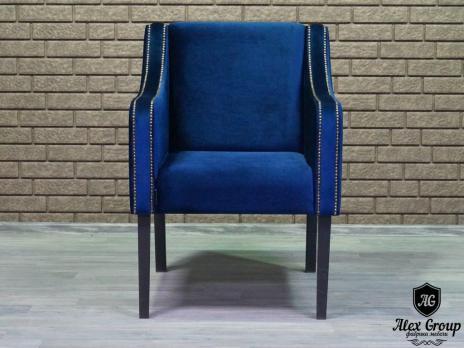 Кресло Хуго